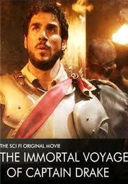 فيلم Captain Drake