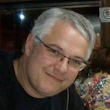 silvio_marçal
