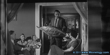 invasion-of-the-body-snatchers-1956-1.jpg