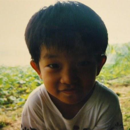 Yang Shao