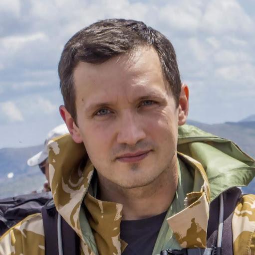 OlexandrZadorozhny