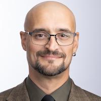 glavatskiy avatar