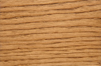 tennessee hickory sample