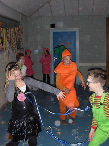 carnaval 2012 (13).JPG