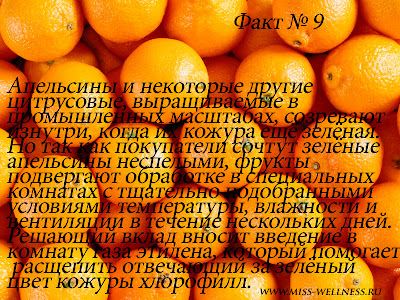 interesnie-fakti-apelsin 9