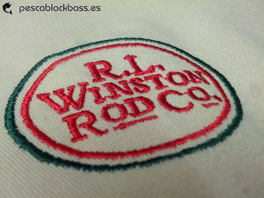 Winston Boron II