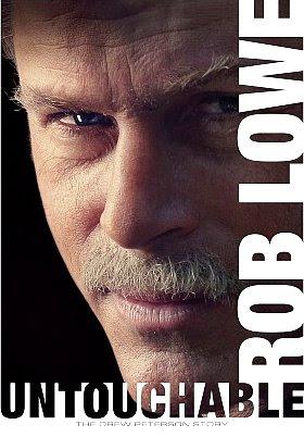 Filme Poster O Intocável – A História de Drew Peterson DVDRip XviD & RMVB Dublado