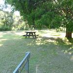 Spoonbill picnic area (383708)