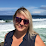 Kim Lansdowne-Walker's profile photo