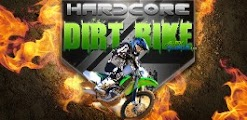 Download Android Game Hardcore Dirt Bike 2 for Android 2013 Full Version