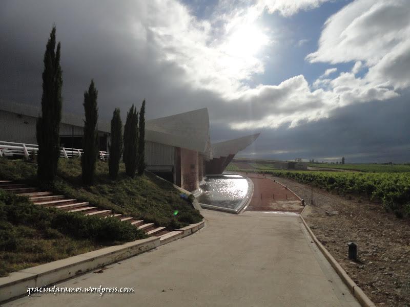 passeando - Passeando pelo norte de Espanha - A Crónica - Página 3 DSC04960