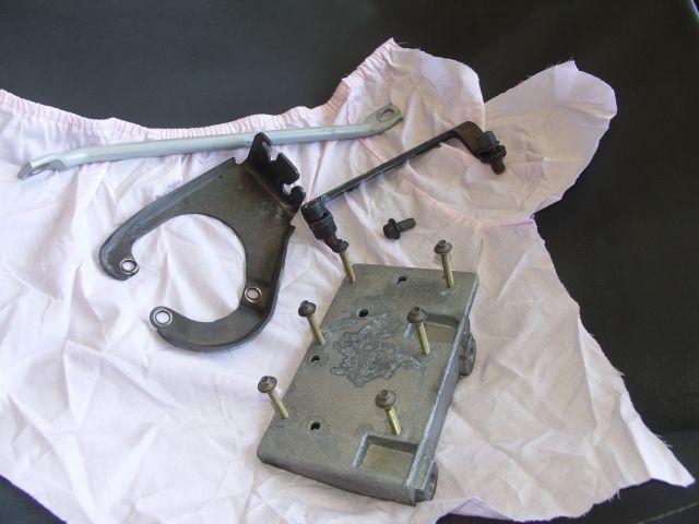 bens+parts6.jpg