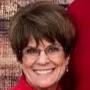 Joanne Bradford