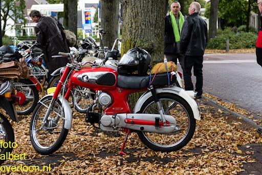 toerrit Oldtimer Bromfietsclub De Vlotter foto dennie hendriks overloon 05-10-2014 (11).jpg