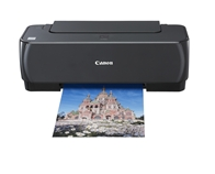 Canon iP1980 drivers Download for win mac linux
