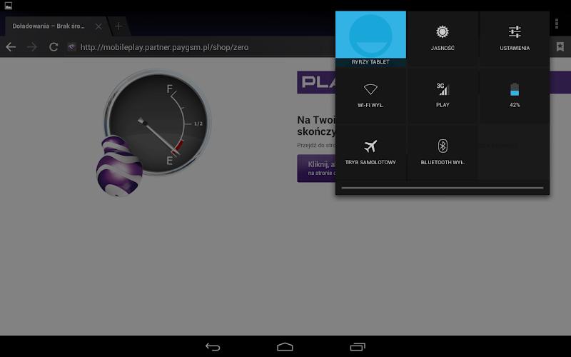 Screenshot_2013-11-21-15-17-45.png