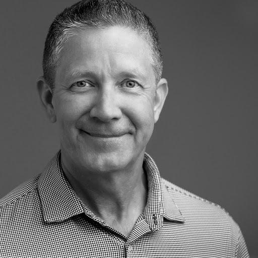 Brent Schlenker
