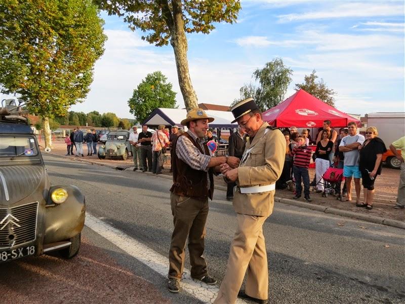 [EVENEMENT] 5eme Embouteillage de Lapalisse Small_IMG_1087