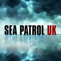 Sea Patrol UK - Tuần Tra Biển ở Anh Quốc