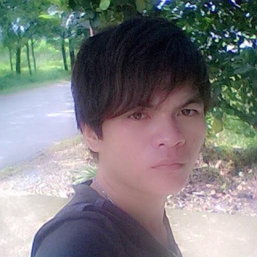 Long Huynh