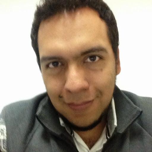 Edgar Avalos