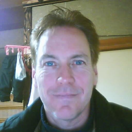 David Heinrichs