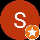 Shashi S.,LiveWay