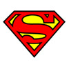 Superman Italia - Il video blog dedicato a Superman