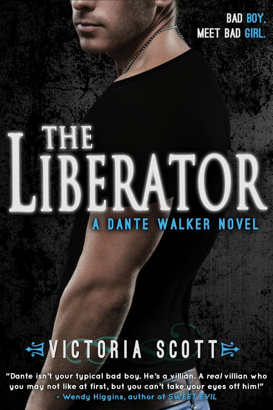 Cover Reveals — The Liberator, Game. Set. Match., and The Space Between