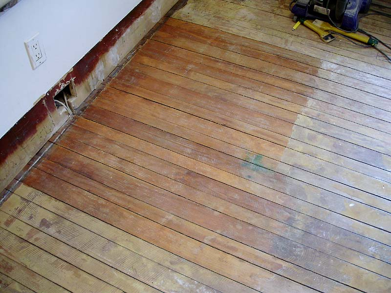 Ohw view topic filling cracks gaps in hardwood floors for Hardwood floors expansion gap