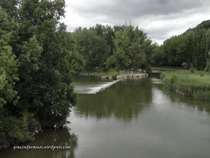 espanha - Passeando pelo norte de Espanha - A Crónica - Página 3 DSC05170