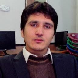 Prince Imad