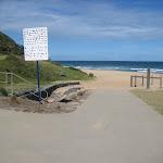 Garie Beach (44014)