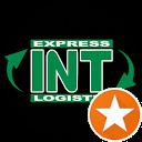 INT Logistik UG