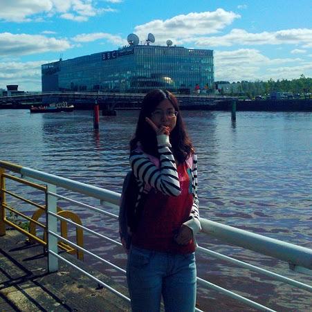 Tina Ma Photo 14