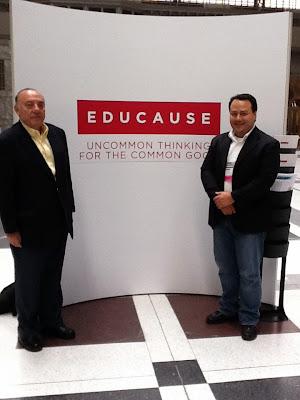 Edutic Ecuador was tagged in edutic Ecuador Jorge Teran Burbano's album.