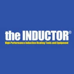 The Inductor UK photos, images