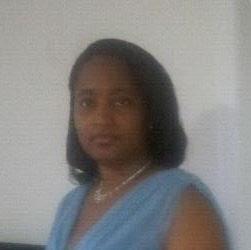 Keisha Lewis