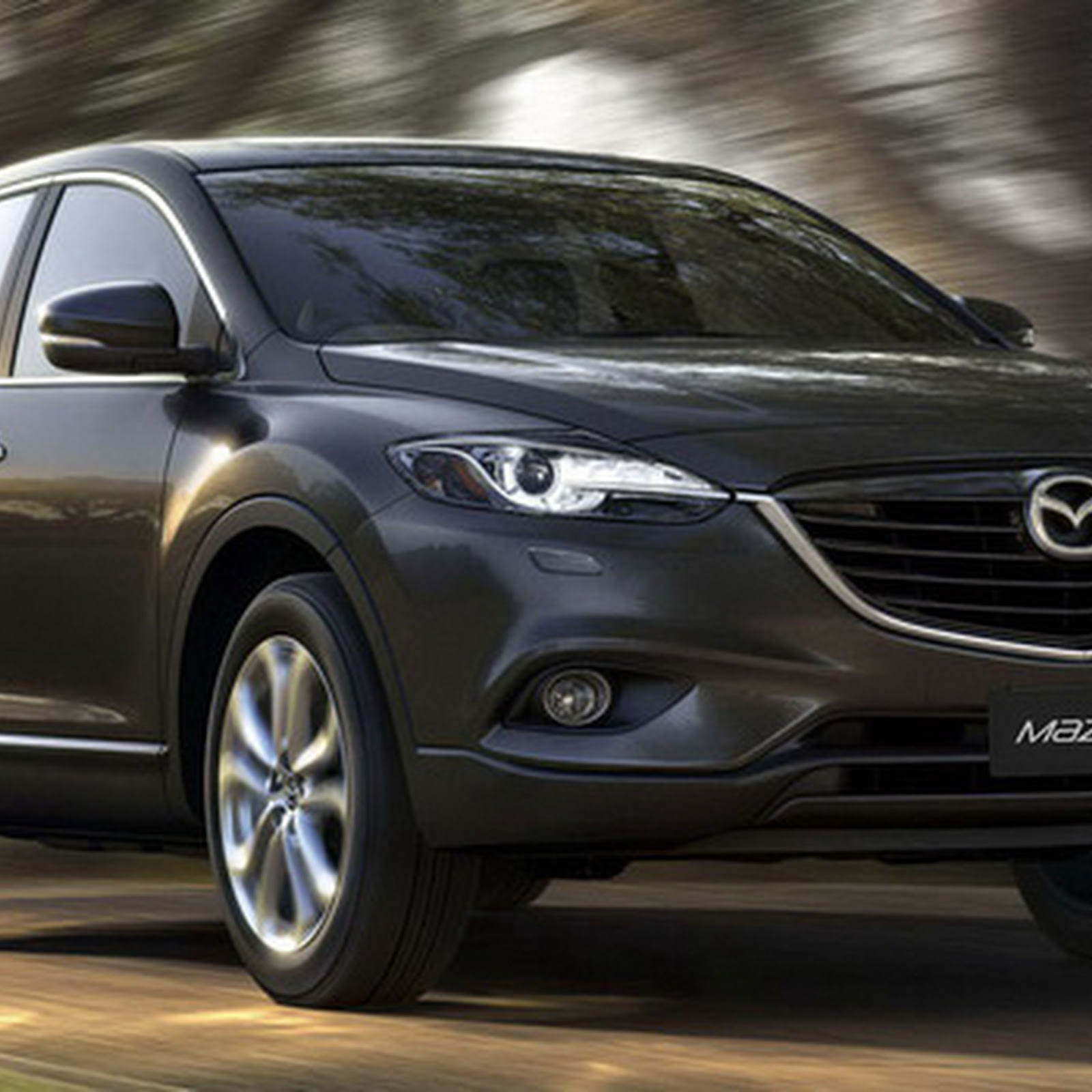 Mazda To Boost Capacity At Mexican Plant To 230,000 Units