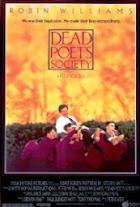 [RE] La sociedad de los poetas muertos – DVDFull – DVD5