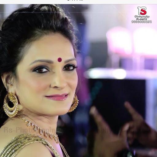 Bina & Pranav Mehta - Cosmic Dawn: Bhajans Of India