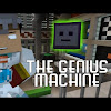 thegeniusmachine