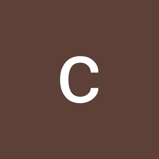 christian BOSONIT's avatar