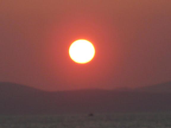 Sol en Naxos