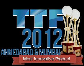 TTF Award