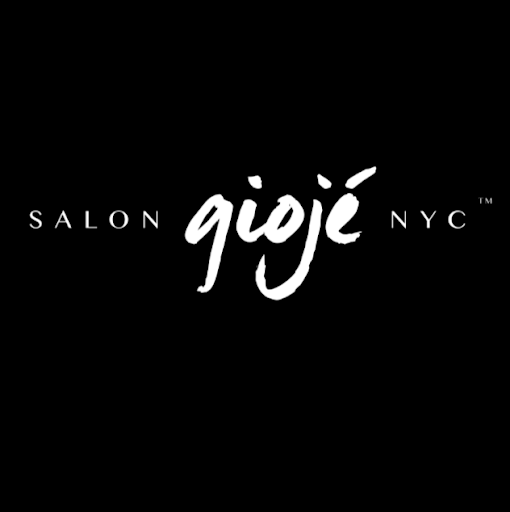 Salon Gioje