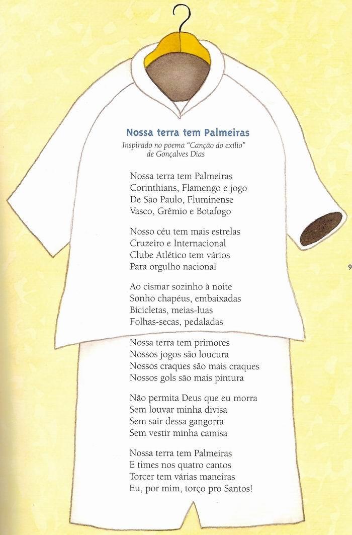 LINGUAGEM E AFINS  Ninguém sabe o que é um poema  Poemas e Afins Dia da  poesia- 10 03 11 4a9d30ea990d5