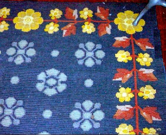 x1450237-Rug_I_bought_in_1964-Portugal.jpg