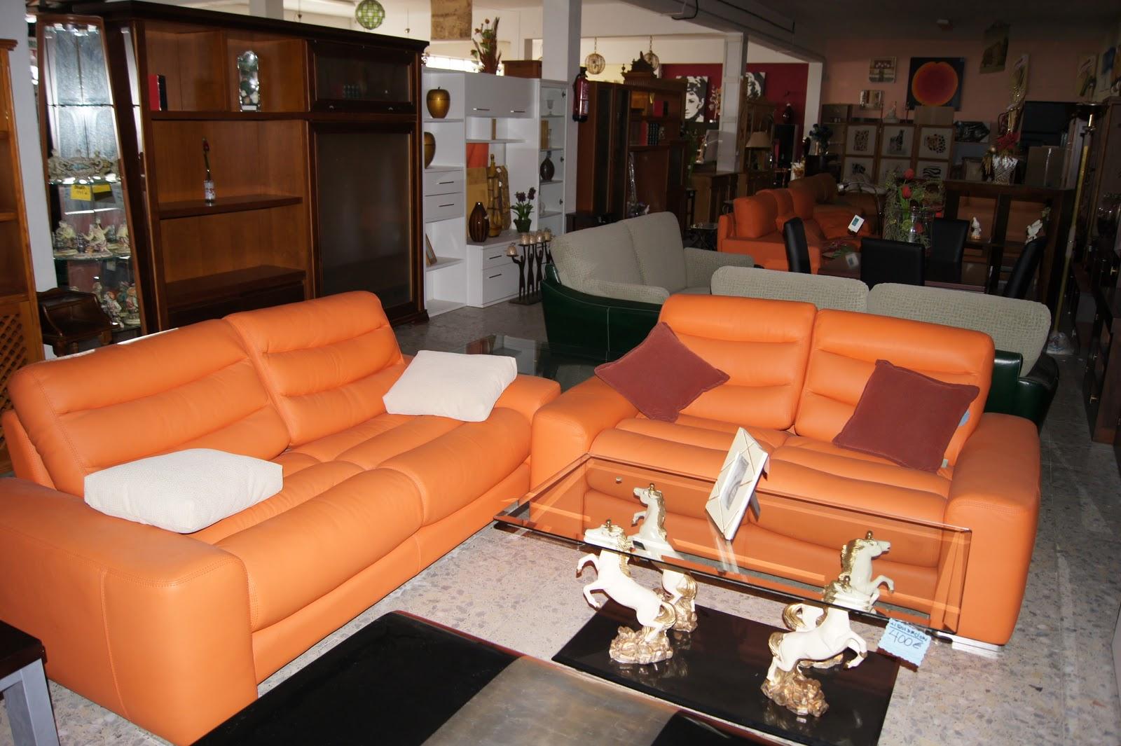 Centro mueble la linea for Centro mueble