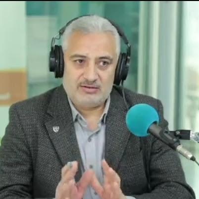 Yamen AshAsh